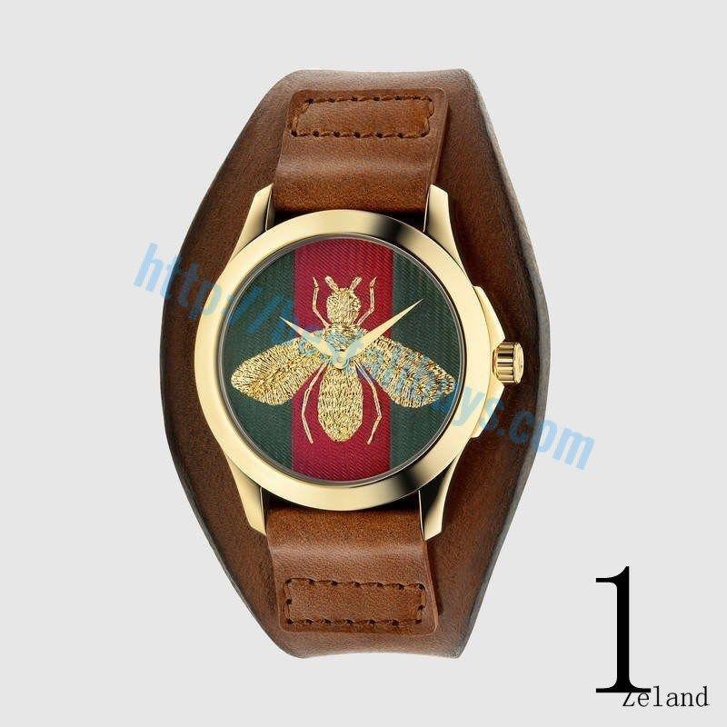 edb142d1275 Gucci Watch on Aliexpress - Hidden Link   Price      FREE Shipping      aliexpress
