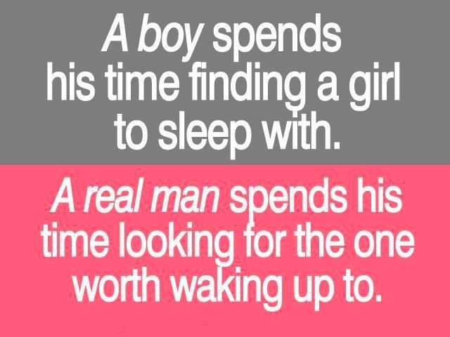 Is An Immature Male Really The Only One Sleeping Around Love Quotes For Him Romantic Best Love Quotes Romantic Love Quotes
