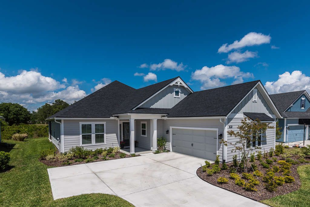 Better than new gran lake home are you seeking new