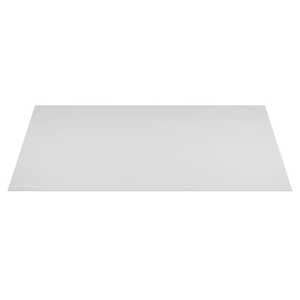 Genesis 2 Ft X 4 Ft Smooth Pro Lay In Ceiling Tile 745 00 The Home Depot Ceiling Tile Drop Ceiling Tiles Ceiling