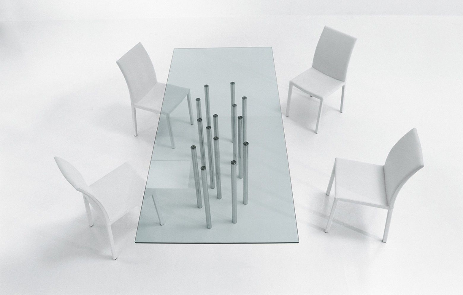 Glastisch Fur Die Einrichtung Ihres Esszimmers Pro Und Contra Glastische Esstisch Glas Glas Tischplatte