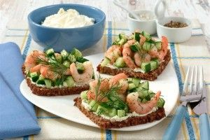 Sandwich: Die besten Rezepte in der Bildergalerie