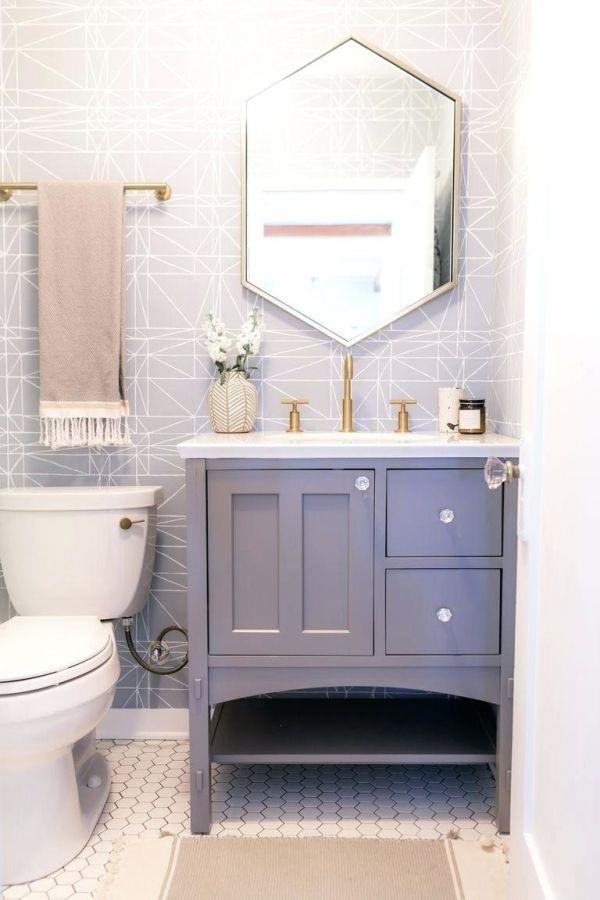 Ensuite Bathroom Ideas Download Bathroom Designs Com Sensational Small Ideas Small Ensuite Bathroom Small Bathroom Remodel Small Bathroom Small Space Bathroom