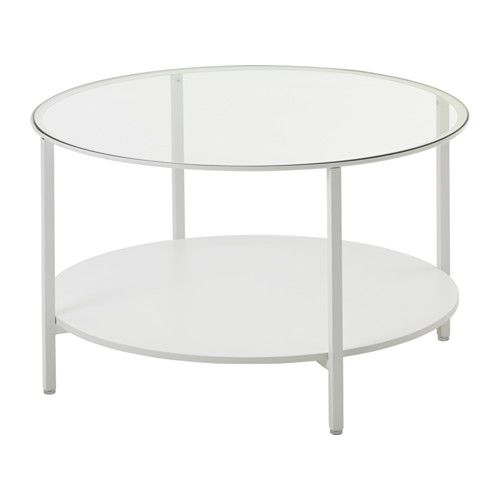 Us Furniture And Home Furnishings Coffee Table White Ikea Coffee Table Coffee Table