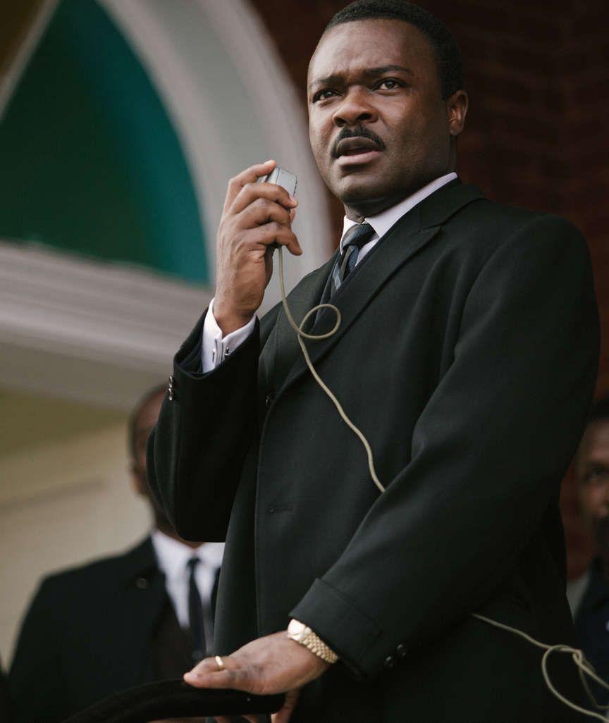 nach rassismus skandal wie politisch ist die academy oscars oscars