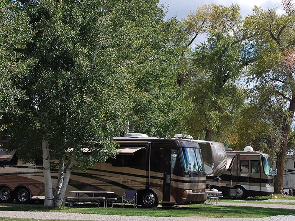 Bayfield Riverside Rv Park Bayfield Co Rv Parks And Campgrounds In Colorado Rv Parks And Campgrounds Rv Parks Bayfield
