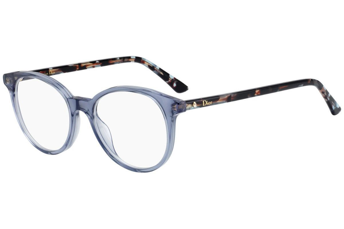 a7eb164cf Dior Montaigne 47 889/68 v roku 2019 | Wishlist | Glass, Dior a Glasses
