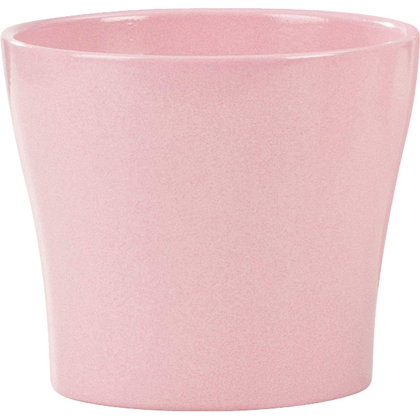 Http Www Leroymerlin Fr V3 P Produits Cache Pot En Terre Cuite