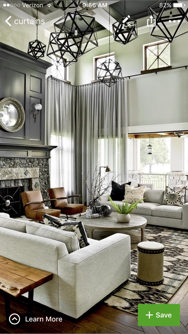 transitional living room design. Room · Snug RoomTransitional Living RoomsTransitional DecorTransitional Transitional Design