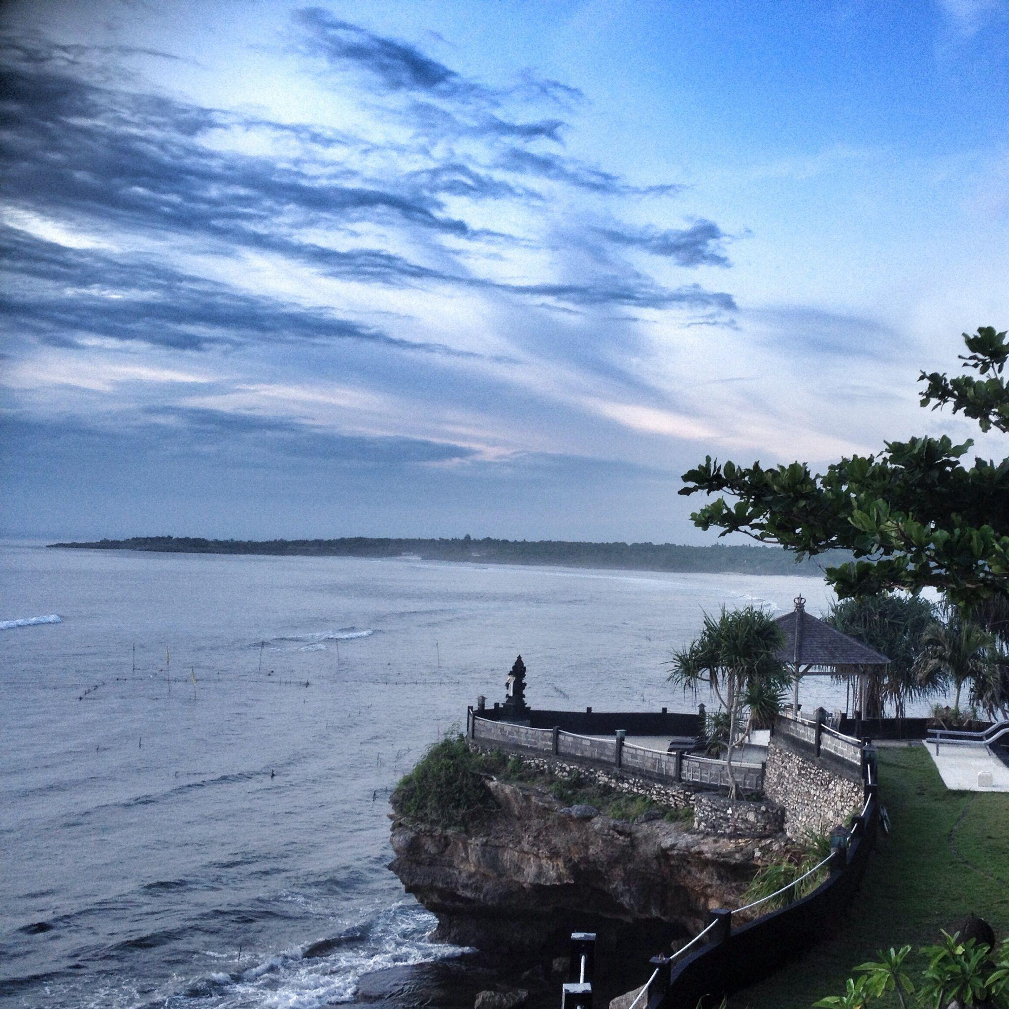Nusa Lembongan (Bali)