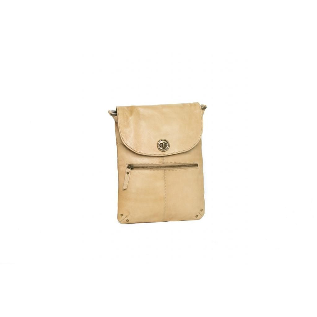 Rh 8800 Tayla Cross Body Leather Bag