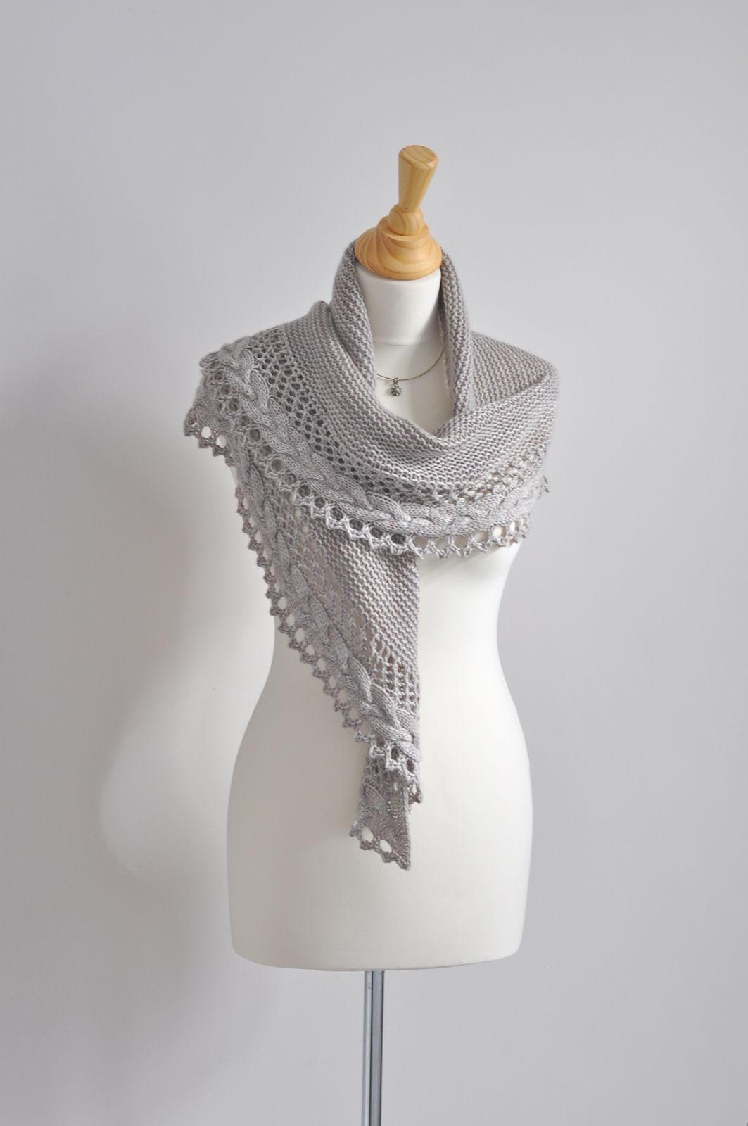 French Cancan pattern by Mademoiselle C | Crochet and Knit ...