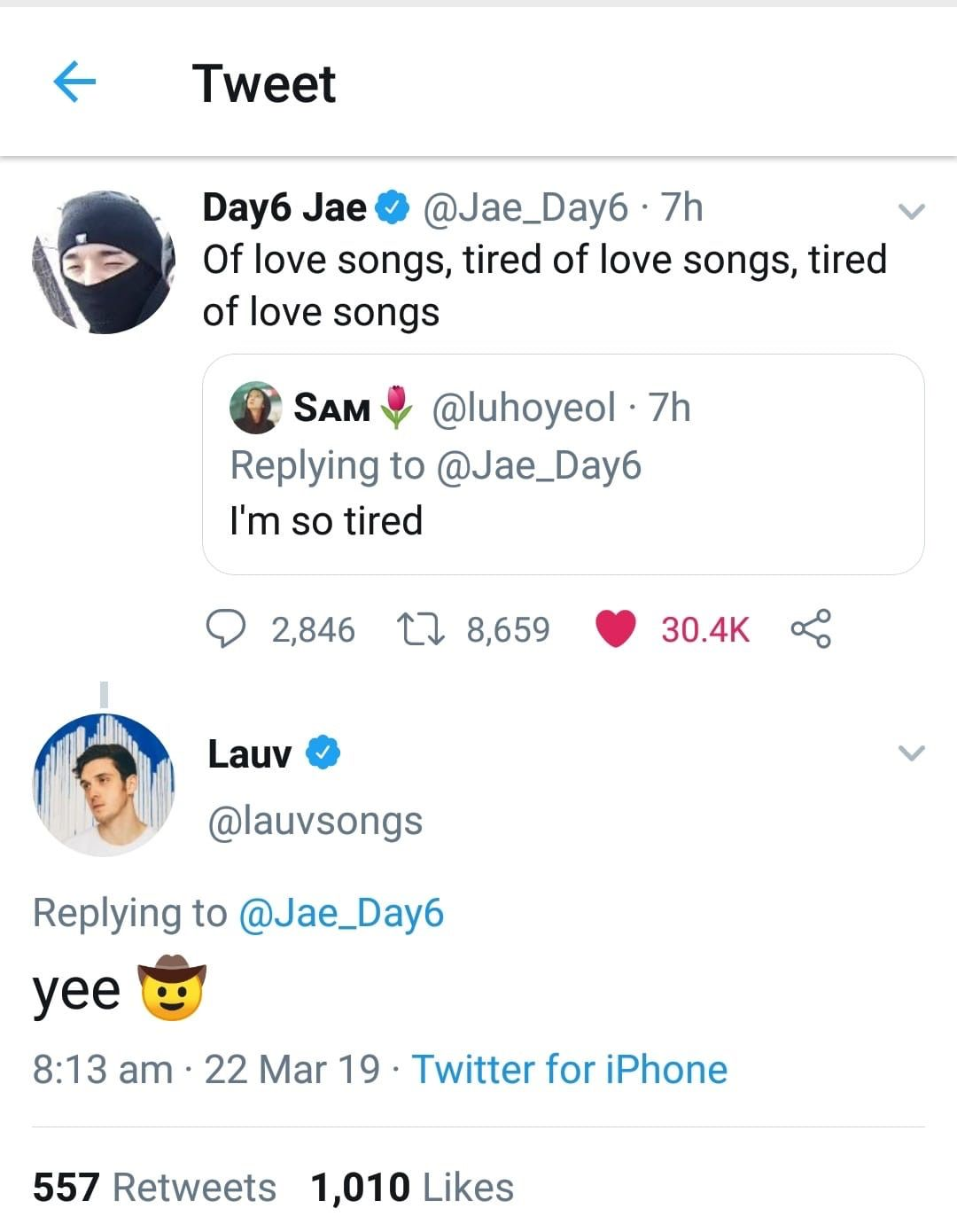 Pin By Woojin Going To Jail Party On Day6 Day6 Funny Kpop Memes Jae Day6