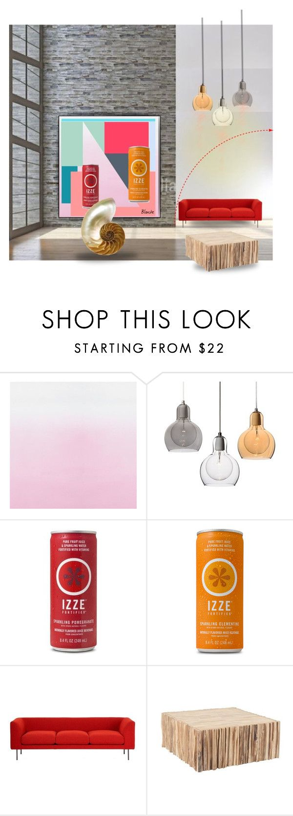 """""""Johnny B."""" by lablanchenoire ❤ liked on Polyvore featuring interior, interiors, interior design, home, home decor, interior decorating and Nautilus"""