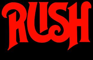 rush rocks music pinterest rush band metal band logos and rh pinterest com heavy metal band logo poster heavy metal band logo poster