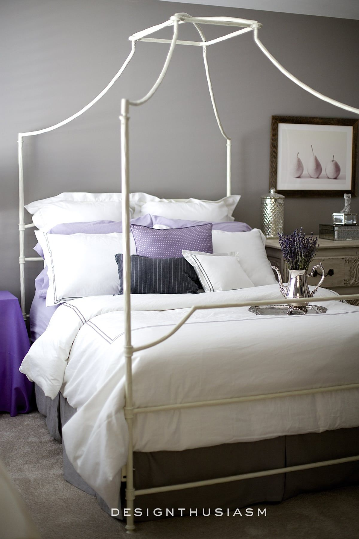 Photo of Home Improvement Ideas: Home Upgrades for the Coming Year