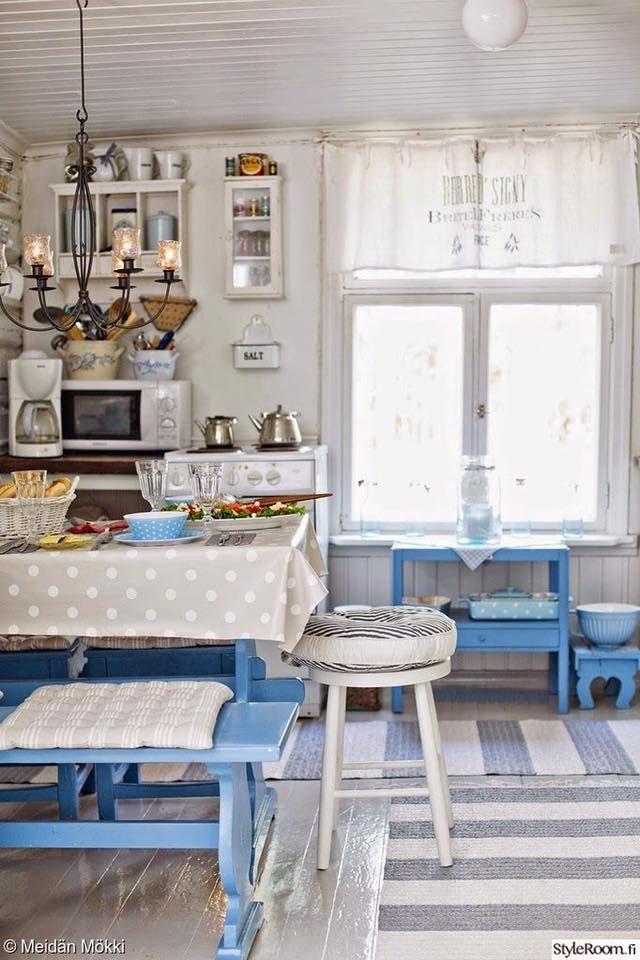 Pin von Sweet home auf Söögituba | Pinterest