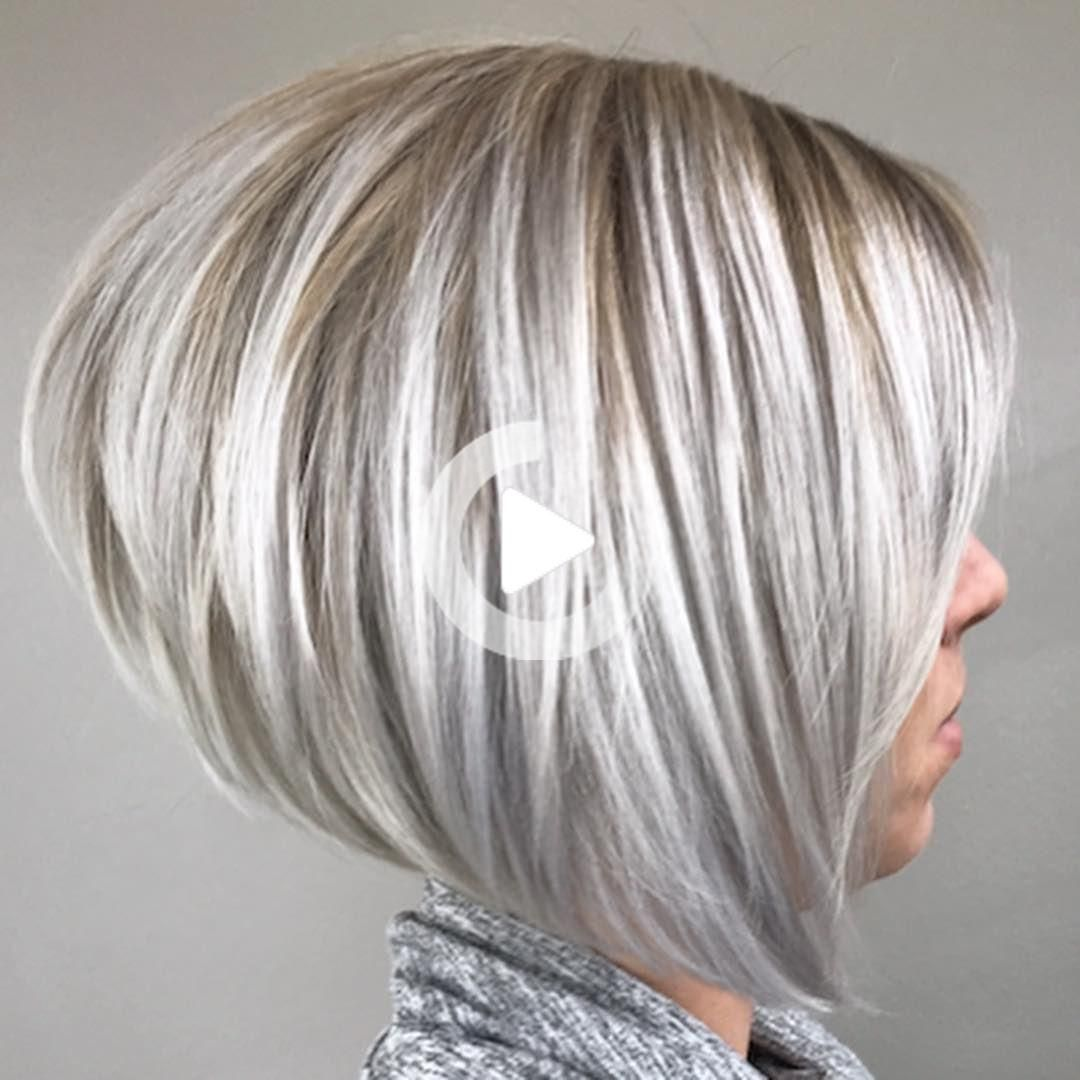 24 Trendy Tattoo Geometric Sun Hair Styles Short Hair Styles For Round Faces Bob Hairstyles