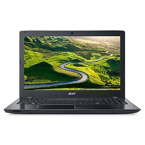 New Acer Laptop Aspire E 15 E5 575g 52rj Intel Core I5 6200u 2 30 Ghz Acer Cpu Sản Phẩm