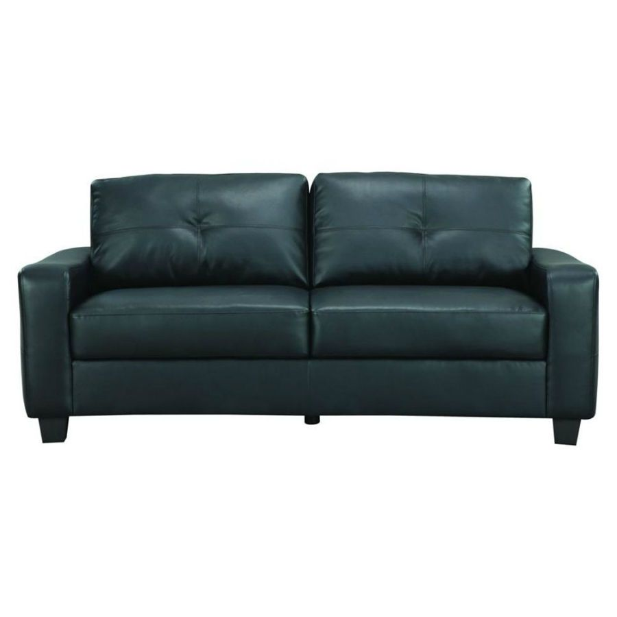 top 10 best reclining sofa sets (ultimate buying guide)