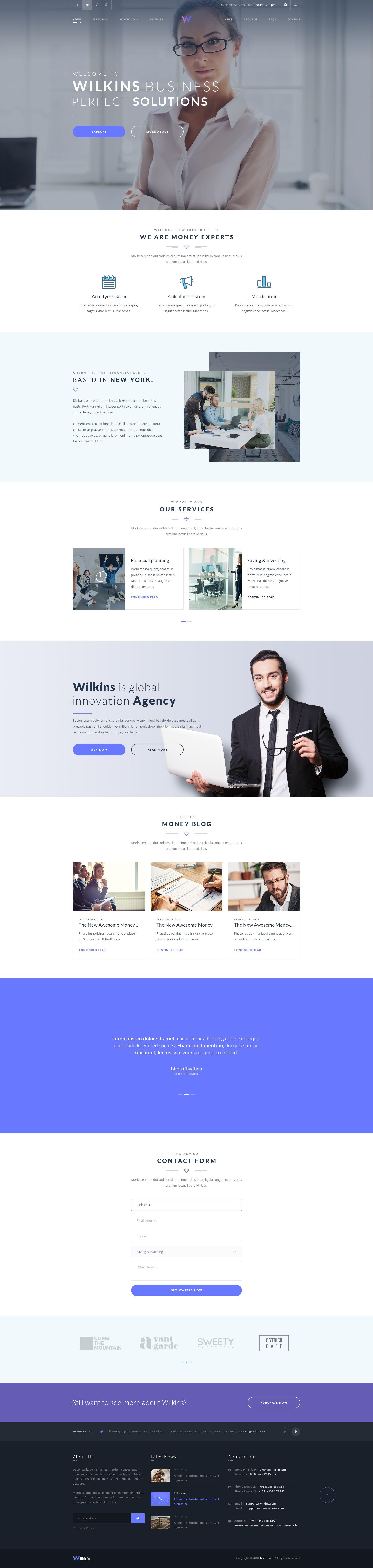 Juro Marketing Site Marketing Sites Business Advertising Design Design