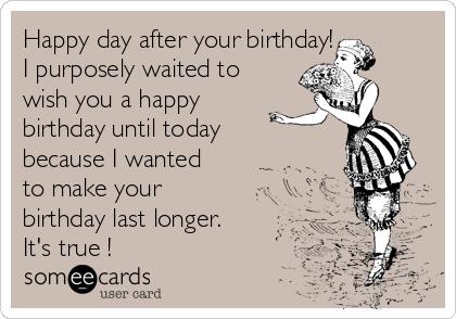 Pin On Birthday Stuff