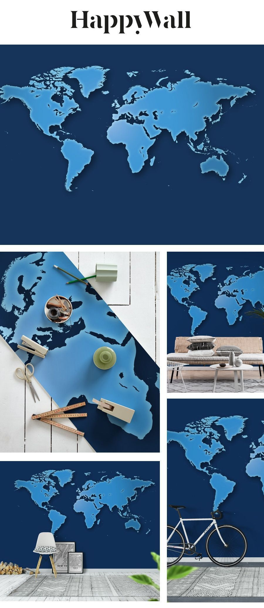 World map blue Wall Mural / Wallpaper Maps #worldmapmural World map blue wall mural from Happywall #wallmurals #blue #wallpapers #wallmural #happywall #maps #wallpaper #worldmapmural World map blue Wall Mural / Wallpaper Maps #worldmapmural World map blue wall mural from Happywall #wallmurals #blue #wallpapers #wallmural #happywall #maps #wallpaper #worldmapmural World map blue Wall Mural / Wallpaper Maps #worldmapmural World map blue wall mural from Happywall #wallmurals #blue #wallpapers #wall #worldmapmural