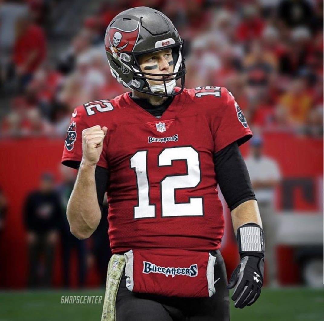 Pin By John Zina On New England Patriots In 2020 Tom Brady New England Patriots Players Tom Brady Jersey