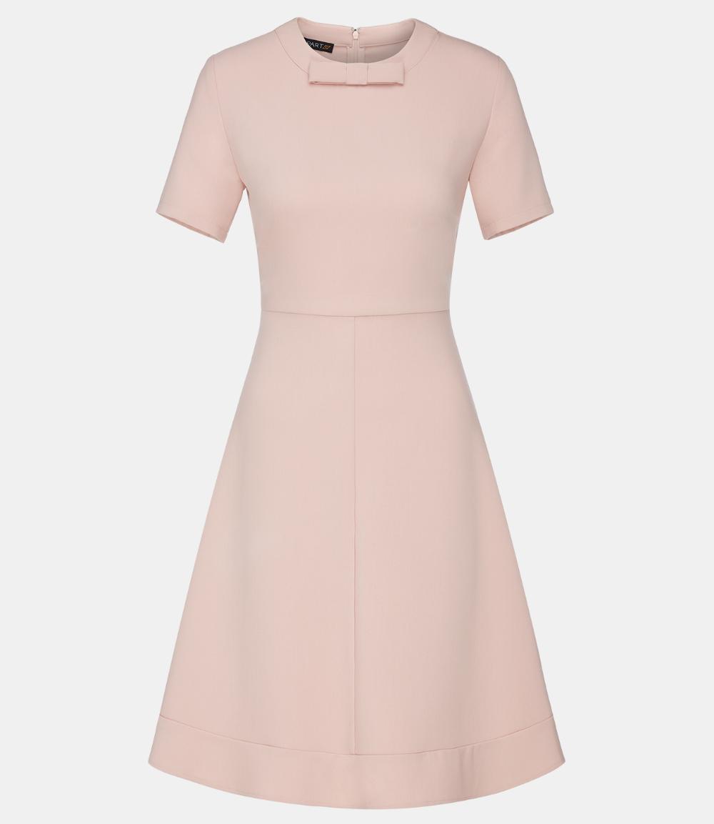 Kleid in 15  Kleider, Kleidchen, Freizeitkleider