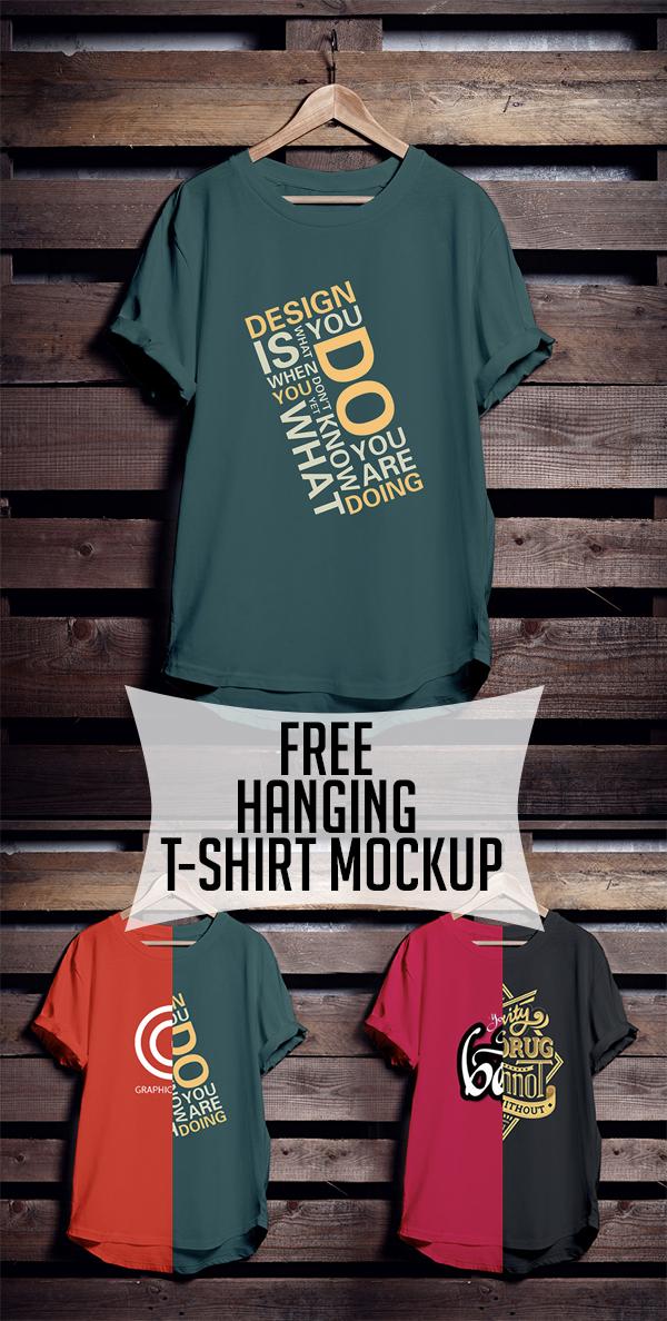 Download New Free Photoshop Psd Mockups Templates Design Slots Shirt Mockup Psd Mockup Template Mockup Psd