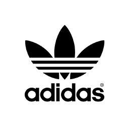 adidas | Hintergrund iphone, Pastell hintergrund, Papierwände