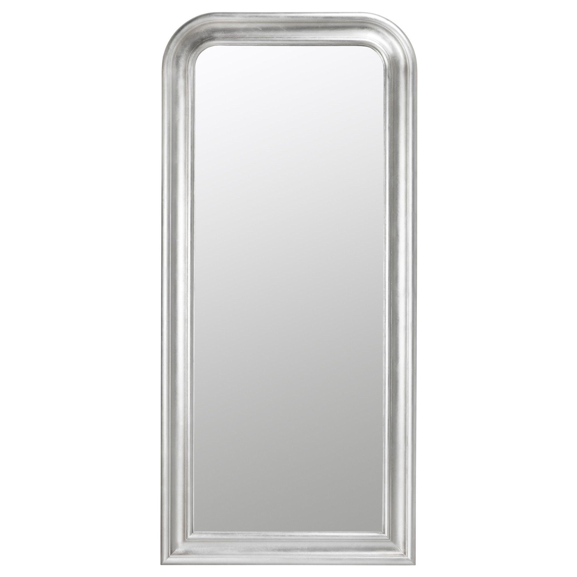 Us Furniture And Home Furnishings Songe Mirror Ikea Girls