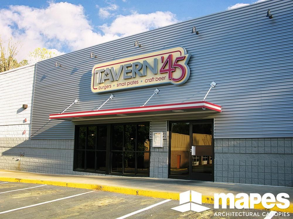 Upscale Bowling Rolls Into The Burbs Places Hgtv Frontdoor Bowling Bowling Alley Upscale