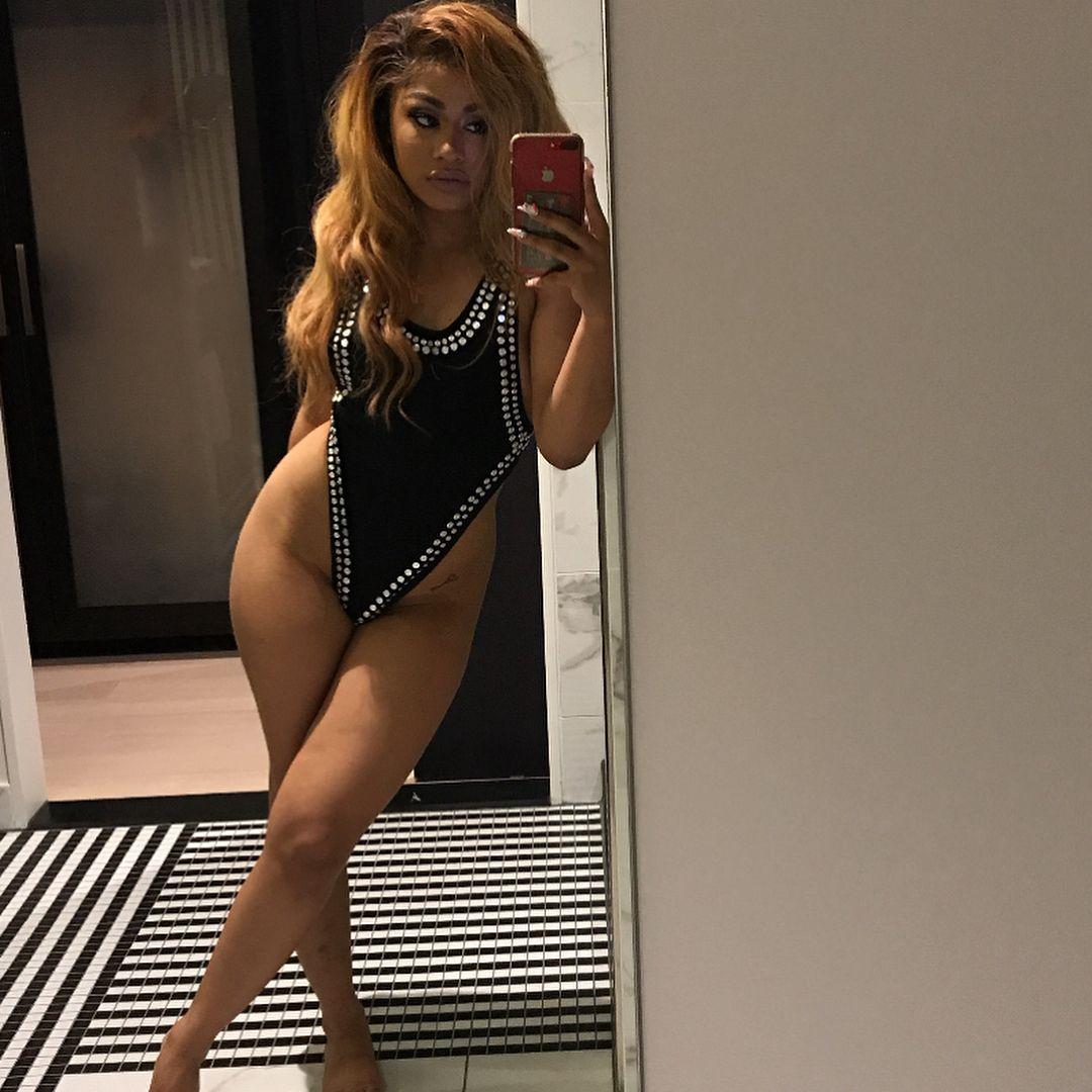 5616194b2d0b3 Hennessy Carolina, Sexy Feet, Instagram Posts, Tops, Dresses, Style, Fashion