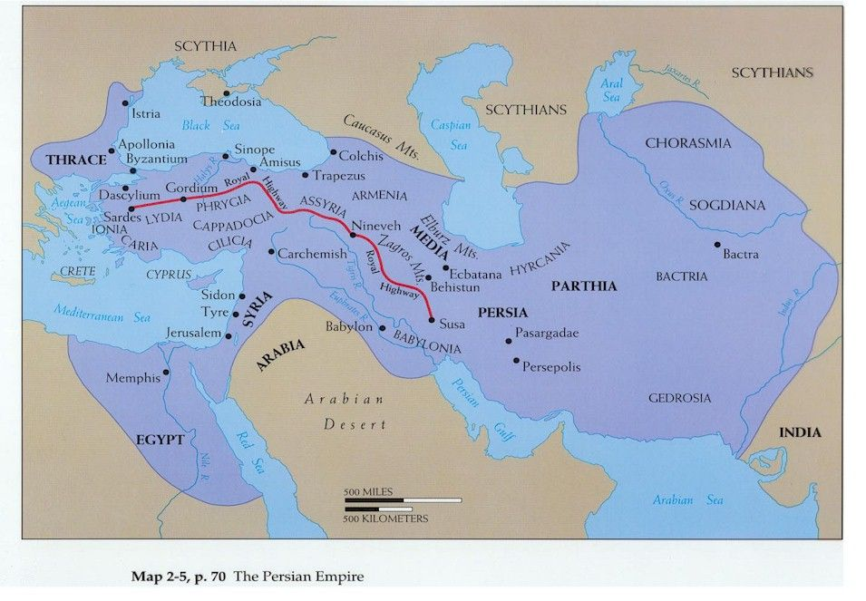 a history of the greco persian wars between the achaemenid empire of persia and greek city states Messagetoeaglecom – it is an alleged treaty established around 449 bc between athens and persia it is believed the treaty, ended the greco-persian wars the peace was agreed as the first compromise treaty between achaemenid, persia and a greek city the peace was negotiated by an athenian politician, callias.