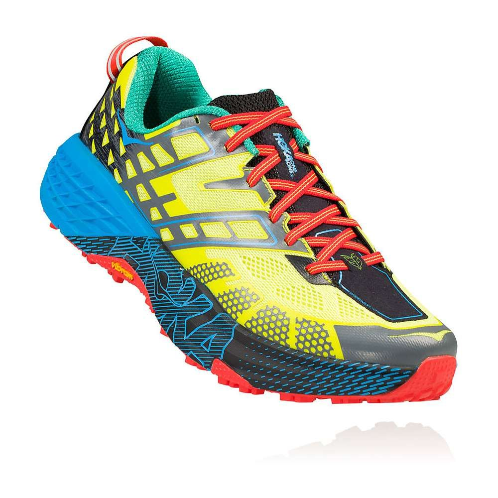 wholesale dealer f9ec4 c428f Hoka One One Men's Speedgoat 2 Shoe in 2019 | Products ...