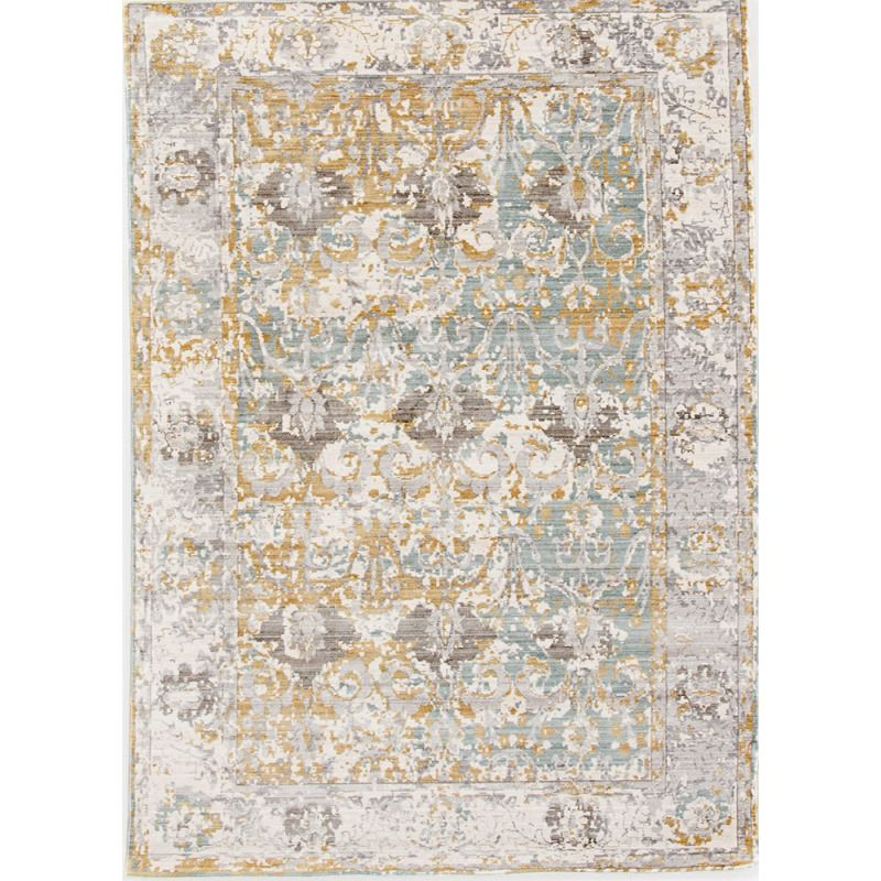 Ceres Chyenne Rug By Jaipur Living Cer10 5x8 Gladhill Furniture Mattresses In 2020 Rugs Blue Area Rugs Area Rugs