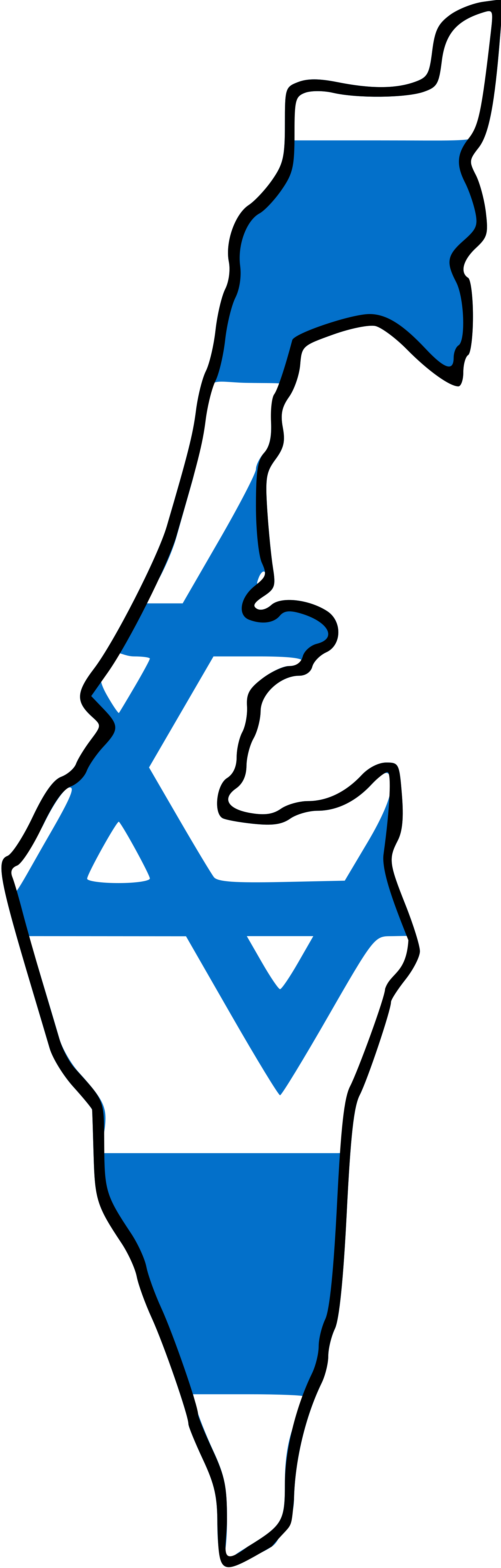 Mapflag Of Israel I Dont Think Itll Be Too Controversial - Japan map flag