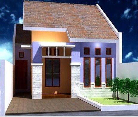 rumah | rumah minimalis, desain rumah modern, home fashion