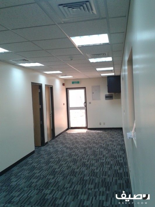 تنفيذ مباني سيبوريكس Aac Siporex Flooring Tile Floor Texture