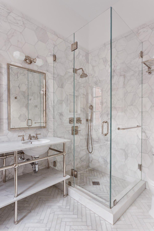 An Interior Design Company Based On Slc Utah Cottage Bathroom Impressive Bathroom Design Company Inspiration Design
