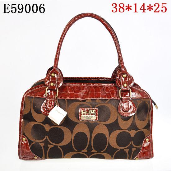 Coach Outlet Alexandra Collection No 10048 451 57 99