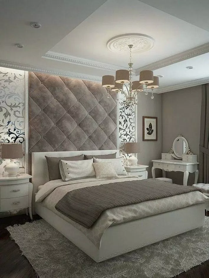25 Modern And Simple Bedroom Design Ideas Simplebedroom Bedroomdesign Bedroomideas Be Luxury Bedroom Inspiration Stylish Bedroom Design Luxurious Bedrooms