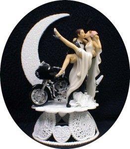 Pin By Amanda Topping On Cheryl Motorcycle Wedding Harley Davidson Wedding Biker Wedding