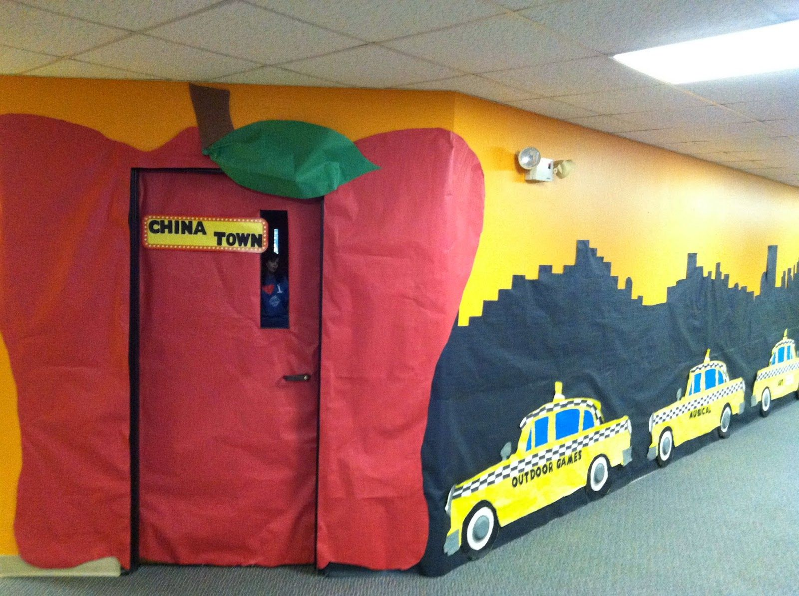 Teacher Tidbits And More Classroom Door Displays Teacher Doors Classroom Door