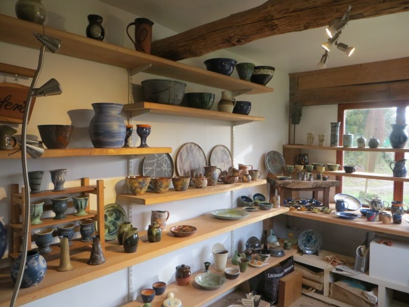 Milland Pottery pottery classes pottery workshops pottery lessons Hampshire. Commissions welcomed. #potteryclasses