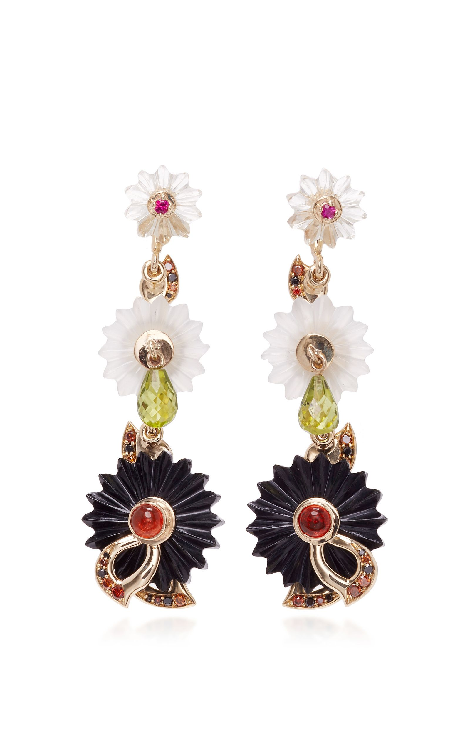 july stud earring architecture popular rio deandavidsonus drop watch earrings collection collections tagged