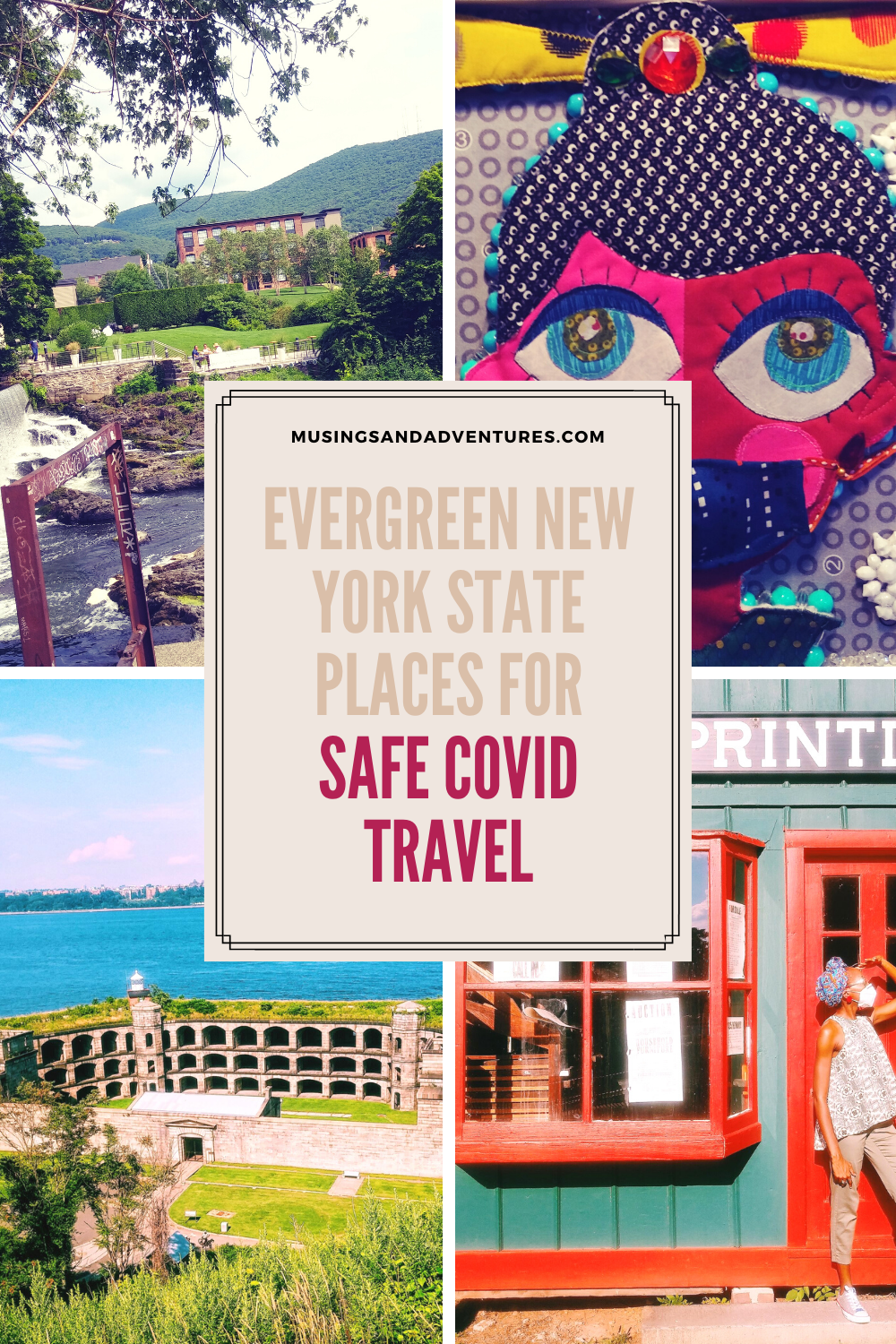 Pin On Travel Bloggers Articles