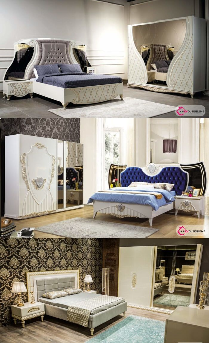beautiful avangarde bedroom ideas also best decor images in rh pinterest