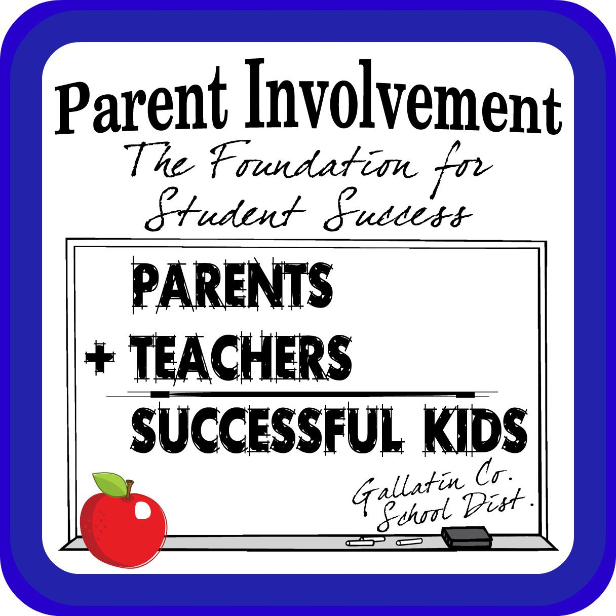 Classroom Parent Involvement Ideas ~ Parent involvement in schools google search inclusion